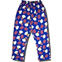 Family Guy Stewie &quot;I'm a Bad Boy&quot; Men's cotton knit lounge pants