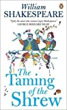 img - for Penguin Classics Taming of the Shrew (Penguin Shakespeare) book / textbook / text book