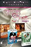 img - for From the Streets to the Sheets Box Set: Volume 4 (G Street Chronicles Presents) book / textbook / text book