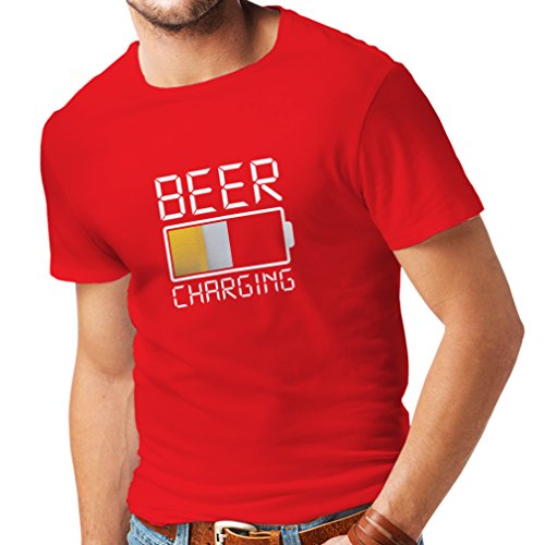 n4210-t-shirt-pour-hommes-i-need-a-beer-xxx-large-red-multi-color