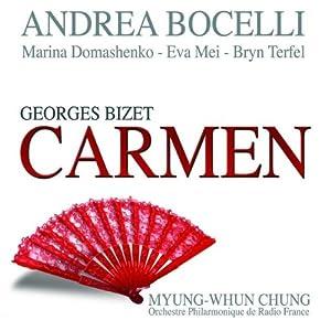 Andrea Bocelli 519dohftd-L._SL500_AA300_