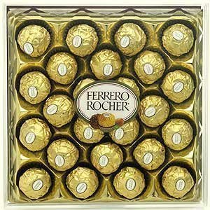 ferrero-rocher-24-pieces-gift-box-300g