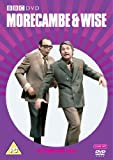 Morecambe & Wise - Series 6 [DVD]