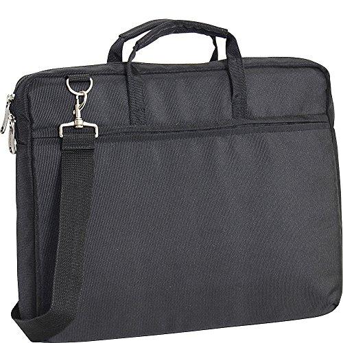 netpack-15-computer-bag-black