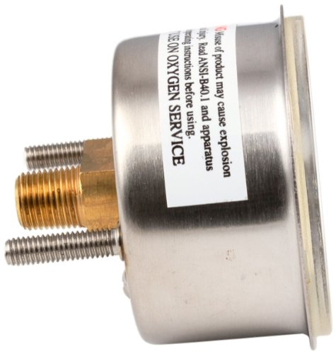 Vacuum Made In America front-516617