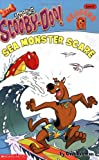 Sea Monster Scare (Scooby-doo Reader #12) (0439318319) by Herman, Gail