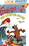 Scooby-Doo Reader #12: Sea Monster Scare