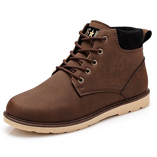 yaheeda-mens-high-top-casual-pu-leather-lace-up-work-shoes-martin-boots