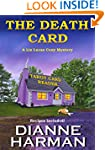 The Death Card: A Liz Lucas Cozy Mystery
