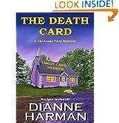 Dianne Harman (Author) (28)Download:   $0.99