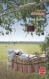 Eva Luna (Le Livre de Poche) (French Edition)