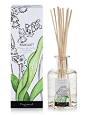 Fragonard Lily Of The Valley Room Fragrance Diffuser 200ml