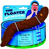 Big Mouth Toys The Floater