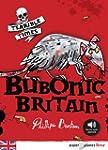 Bubonic britain - livre+mp3