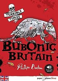 Bubonic Britain