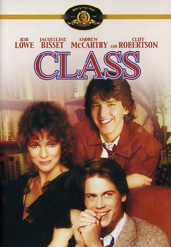 Class [IT Import]