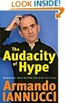 The Audacity of Hype: Bewilderment, s...