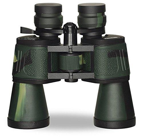 Geelyda(TM) Nitrogen Waterproof High-power High-definition Night Vision Hunting Binoculars Telescopes