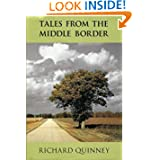 Tales from the Middle Border (Borderland Books)