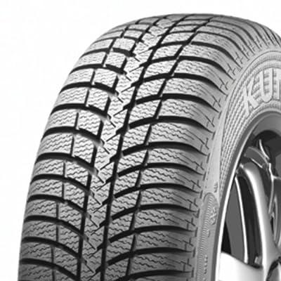 Kumho, 215/65R16 98H Kumho KW23 M+S c/e/74 - PKW Reifen - Winterreifen von Kumho tires bei Reifen Onlineshop