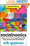 Socialnomics: How Social Media Transf...