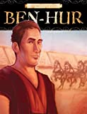 Image of Ben Hur (Chronicles of Faith)