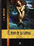 img - for El Reino de las Sirenas (Spanish Edition) book / textbook / text book