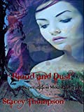 Blood and Dust: Superstition Mountain Series