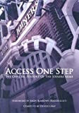 img - for Access One Step: The Official History of the Joiners Arms book / textbook / text book