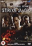Strike Back [DVD]