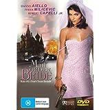 Mail Order Brideby Danny Aiello