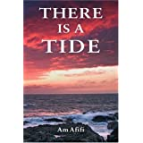 There is a Tideby A. M. Afifi