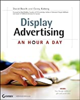 Display Advertising: An Hour a Day ebook download