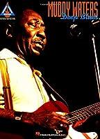 Muddy Waters: Deep Blues
