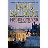 "Hell's Cornervon ""David Baldacci"""