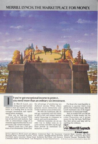 1982-merrill-lynch-the-marketplace-for-money-merrill-lynch-print-ad