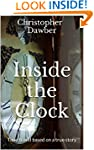 Inside the Clock: Time travel based o...