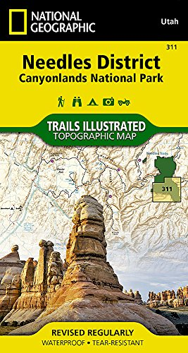 needles-district-canyonlands-national-park-national-geographic-trails-illustrated-map