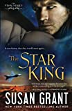 The Star King (The Star Series) (Volume 1)