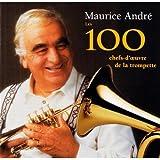 Les 100 Chefs-d'Oeuvre de la Trompette (Coffret 6 CD)