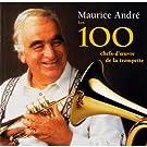 Les 100 Chefs: D'oeuvre De La Trompette
