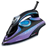 Breville VIN274 2400W Technique Digital Steam Iron