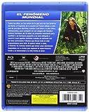 Image de Los Juegos Del Hambre [Blu-ray] [Import espagnol]