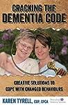 Cracking the Dementia Code: Creative...