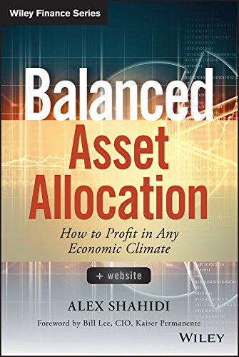 balanced-asset-allocation-how-to-profit-in-any-economic-climate