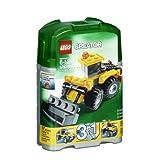 LEGO Creator 5761 Mini Digger
