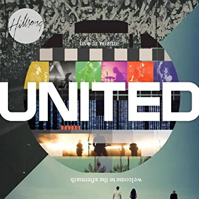 Hillsong United Live In Miami Download