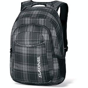 519e9np0VlL. AA300  [Amazon] DAKINE Rucksack Factor Pack (ca. 20 Liter) für nur 29,99€ inkl. Versand (Vergleich: 40€)