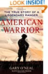 American Warrior: The True Story of a...