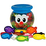 Playskool Busy Poppin Pals Buy Fisher-Price Laugh...